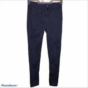 Love Fire Size 1 Pants